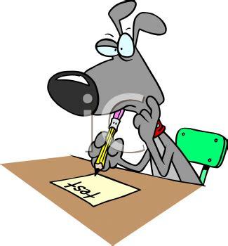 Essay About My Pet Animal Dog
